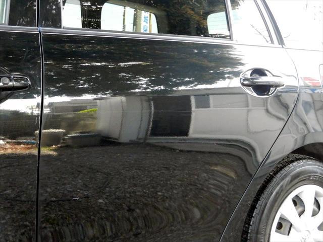 X Gエディション スマートキー HDDナビ CD DVDプレイヤー ミュージックサーバー SDカードスロット バックカメラ ETC 盗難防止装置装備(30枚目)