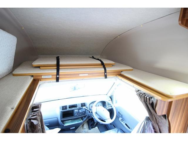 マツダ ボンゴトラック マンボウシックスパック タイプL エアコン