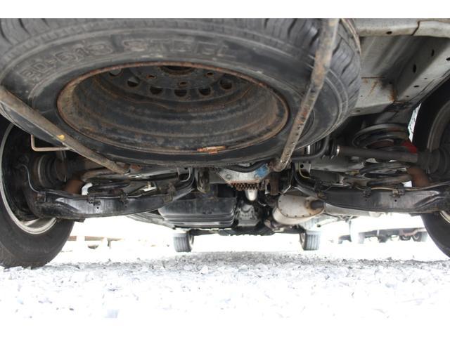 「トヨタ」「グランドハイエース」「ミニバン・ワンボックス」「茨城県」の中古車52