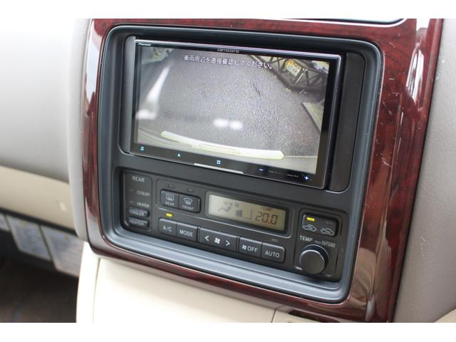 「トヨタ」「グランドハイエース」「ミニバン・ワンボックス」「茨城県」の中古車62