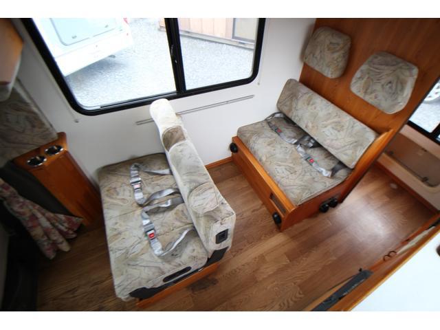 「トヨタ」「グランドハイエース」「ミニバン・ワンボックス」「茨城県」の中古車28