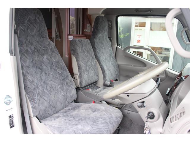 「トヨタ」「カムロード」「トラック」「茨城県」の中古車45