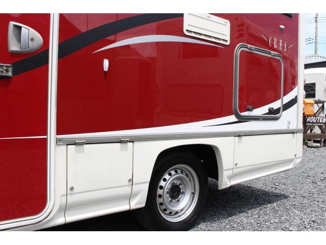 「トヨタ」「カムロード」「トラック」「茨城県」の中古車54
