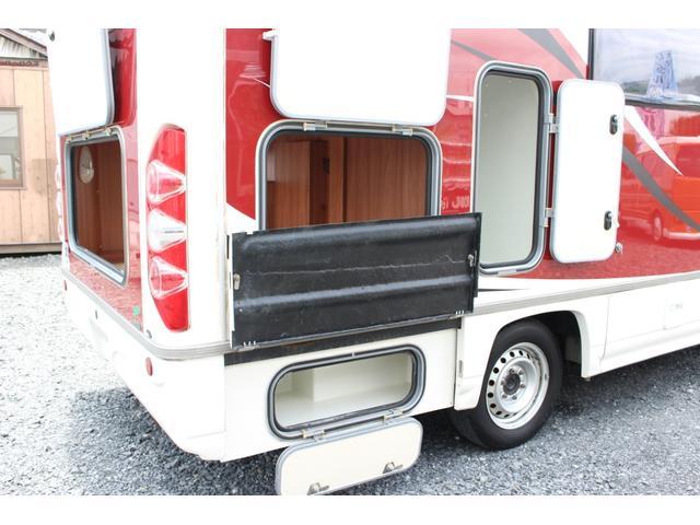 「トヨタ」「カムロード」「トラック」「茨城県」の中古車55