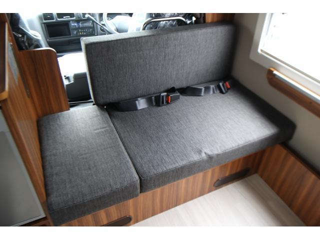 「マツダ」「ボンゴトラック」「トラック」「茨城県」の中古車17