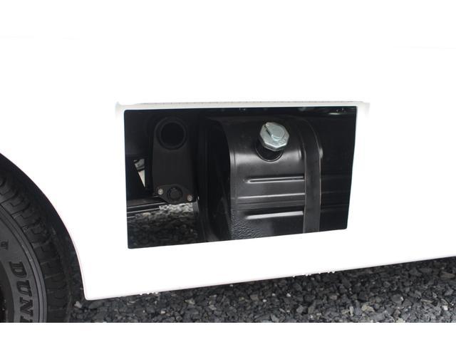 「マツダ」「ボンゴトラック」「トラック」「茨城県」の中古車56