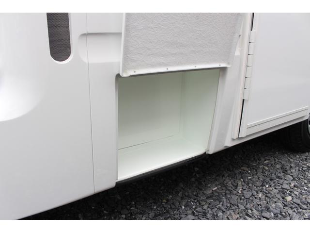 「マツダ」「ボンゴトラック」「トラック」「茨城県」の中古車57
