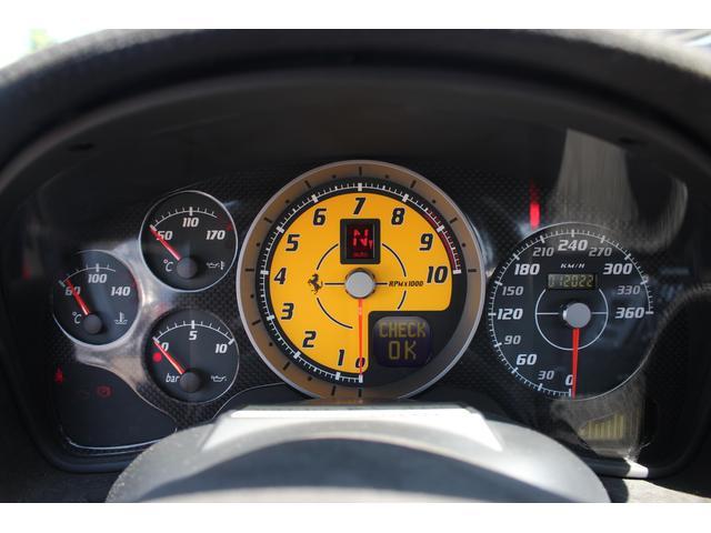 「フェラーリ」「フェラーリ」「クーペ」「福島県」の中古車21