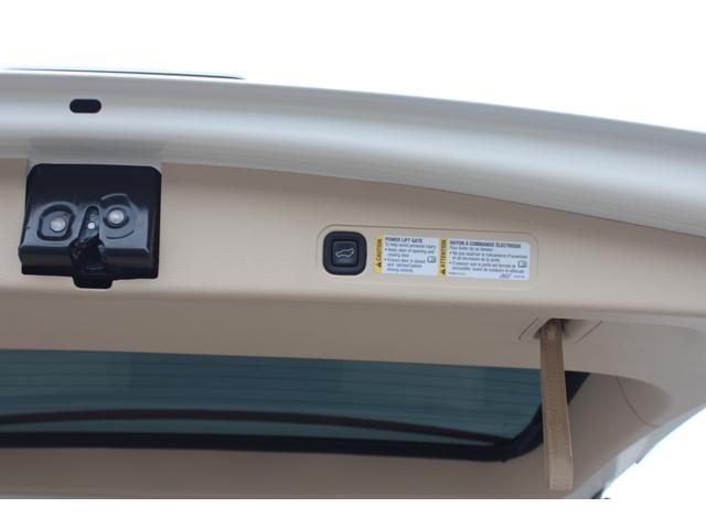「キャデラック」「キャデラックエスカレード」「SUV・クロカン」「福島県」の中古車16