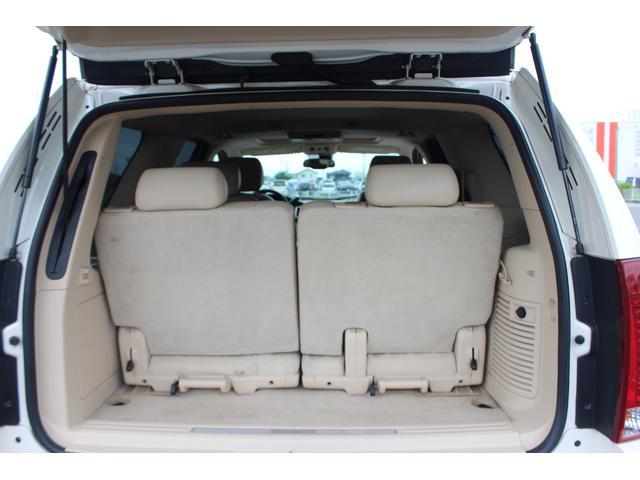 「キャデラック」「キャデラックエスカレード」「SUV・クロカン」「福島県」の中古車17