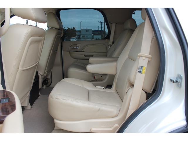 「キャデラック」「キャデラックエスカレード」「SUV・クロカン」「福島県」の中古車20