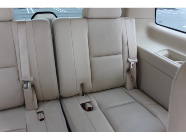 「キャデラック」「キャデラックエスカレード」「SUV・クロカン」「福島県」の中古車22