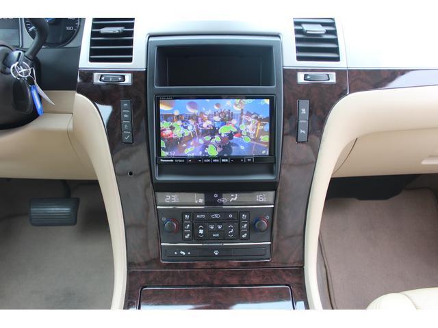 「キャデラック」「キャデラックエスカレード」「SUV・クロカン」「福島県」の中古車29