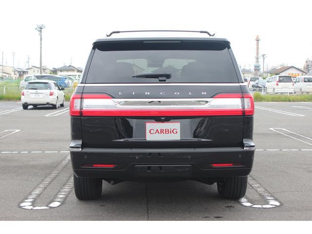 「リンカーン」「リンカーンナビゲーター」「SUV・クロカン」「福島県」の中古車6