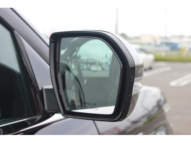 「リンカーン」「リンカーンナビゲーター」「SUV・クロカン」「福島県」の中古車9