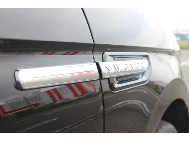 「リンカーン」「リンカーンナビゲーター」「SUV・クロカン」「福島県」の中古車10