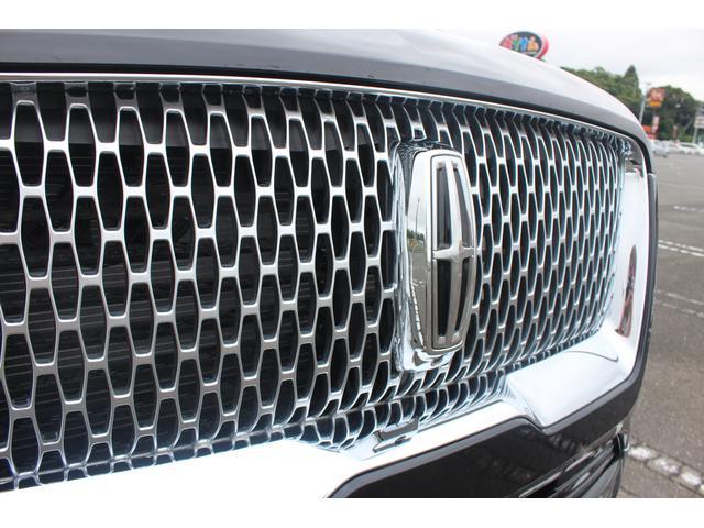 「リンカーン」「リンカーンナビゲーター」「SUV・クロカン」「福島県」の中古車12