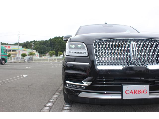 「リンカーン」「リンカーンナビゲーター」「SUV・クロカン」「福島県」の中古車13