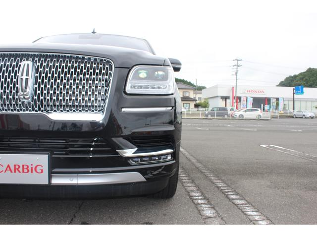 「リンカーン」「リンカーンナビゲーター」「SUV・クロカン」「福島県」の中古車14