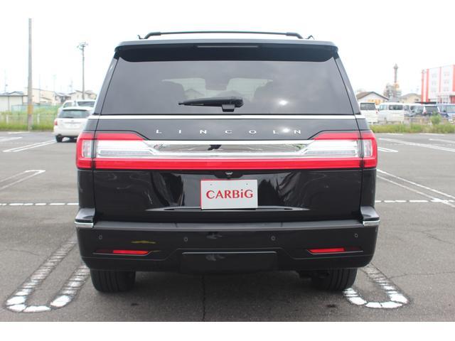「リンカーン」「リンカーンナビゲーター」「SUV・クロカン」「福島県」の中古車16