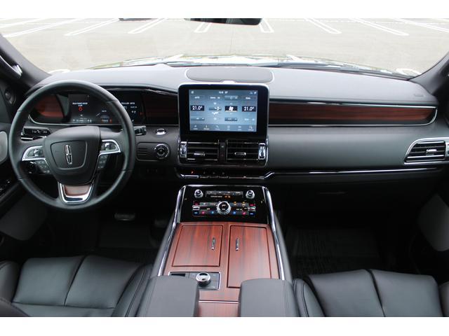 「リンカーン」「リンカーンナビゲーター」「SUV・クロカン」「福島県」の中古車17