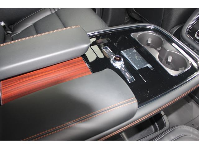 「リンカーン」「リンカーンナビゲーター」「SUV・クロカン」「福島県」の中古車35