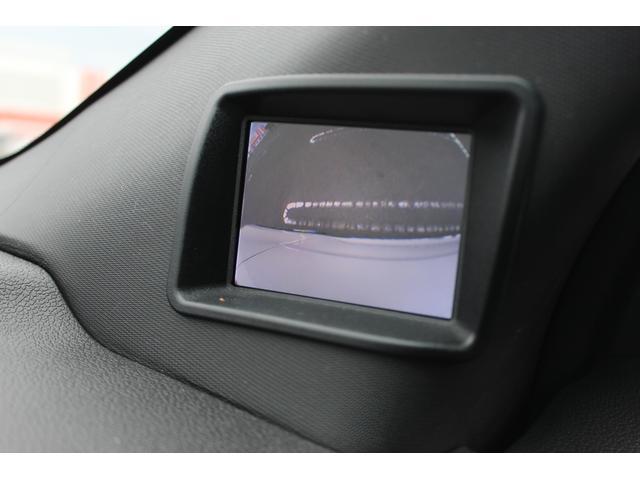 「フォード」「エクスプローラー」「SUV・クロカン」「福島県」の中古車13