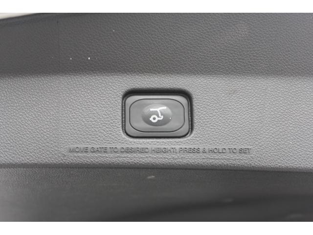 「フォード」「エクスプローラー」「SUV・クロカン」「福島県」の中古車19