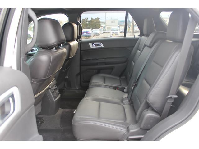 「フォード」「エクスプローラー」「SUV・クロカン」「福島県」の中古車21