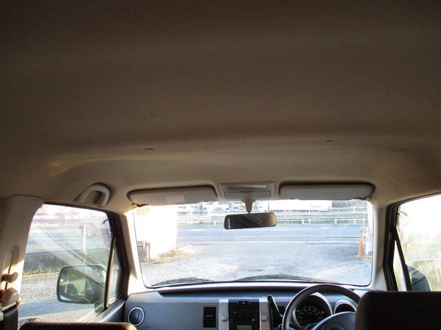 「スズキ」「ワゴンR」「コンパクトカー」「茨城県」の中古車8