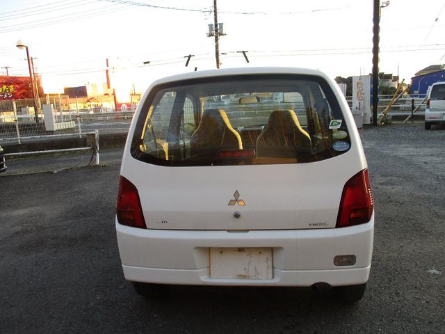 「三菱」「ミニカ」「軽自動車」「茨城県」の中古車14