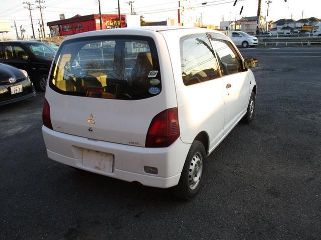 「三菱」「ミニカ」「軽自動車」「茨城県」の中古車17