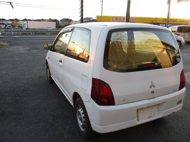 「三菱」「ミニカ」「軽自動車」「茨城県」の中古車18