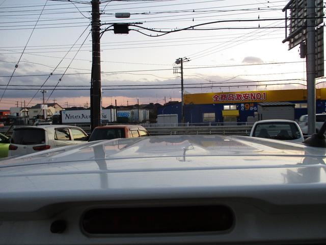 「スズキ」「ワゴンRスティングレー」「コンパクトカー」「茨城県」の中古車5