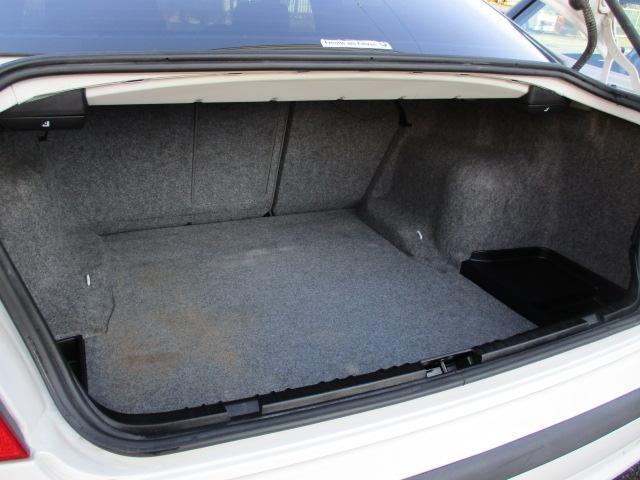 BMW BMW 318i Mスポーツパッケージ 後期 外ナビ HID ETC