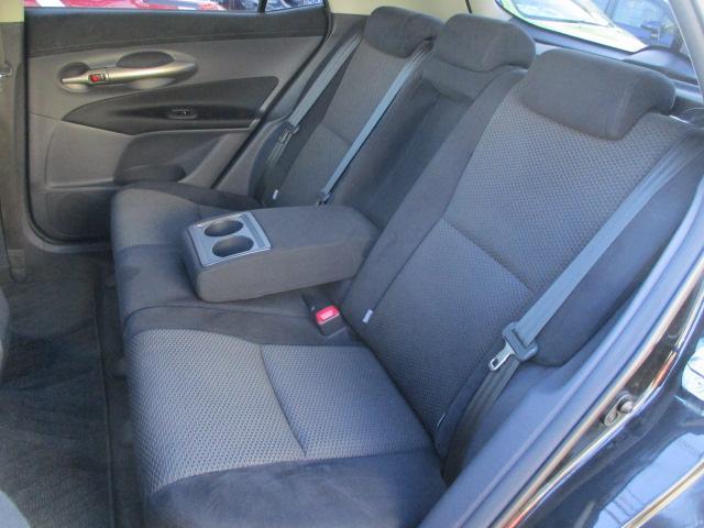 トヨタ ブレイド ベースグレード 純HDDナビ Bカメ 外18AW 外マフラ-