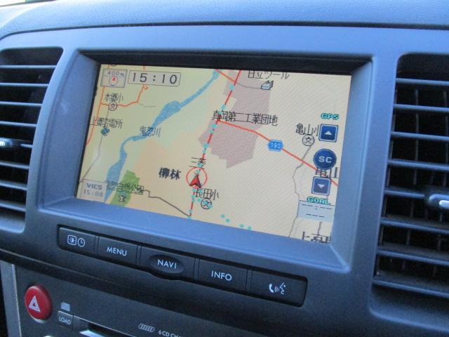 スバル レガシィB4 2.0R 走6.4万km 純ナビ 純17AW HID ETC