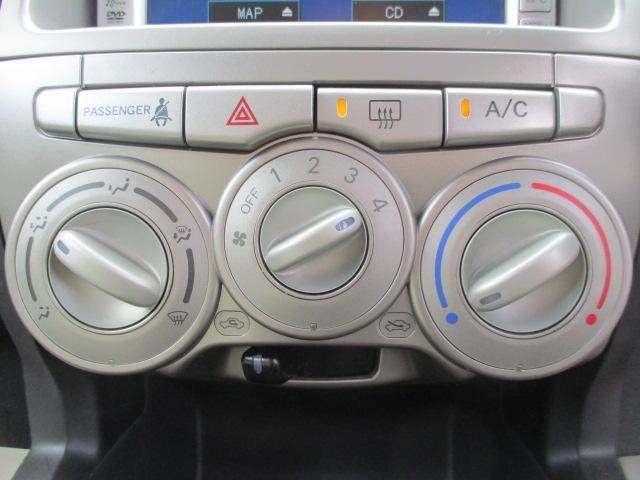トヨタ パッソ G ウェルキャブ助手席リフトB 福祉車両 後期型 Tチェーン
