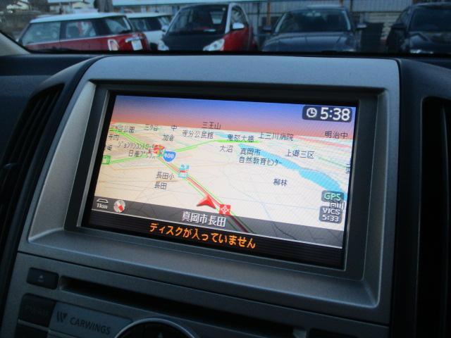 車検/2年付 両側PSD 純正DVDナビ S・Bカメ ETC(14枚目)