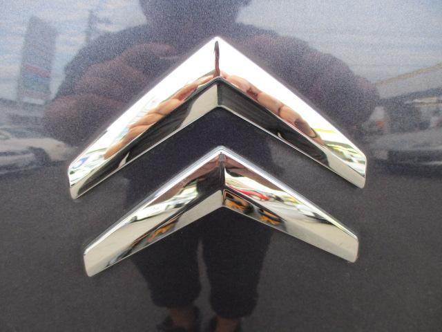 「シトロエン」「シトロエン C4 ピカソ」「ミニバン・ワンボックス」「栃木県」の中古車36