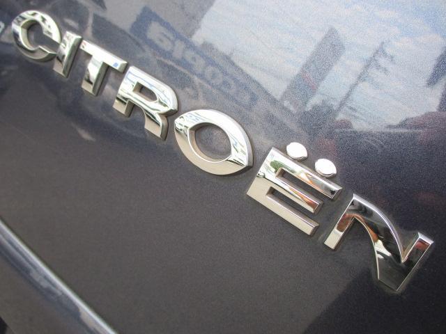「シトロエン」「シトロエン C4 ピカソ」「ミニバン・ワンボックス」「栃木県」の中古車37