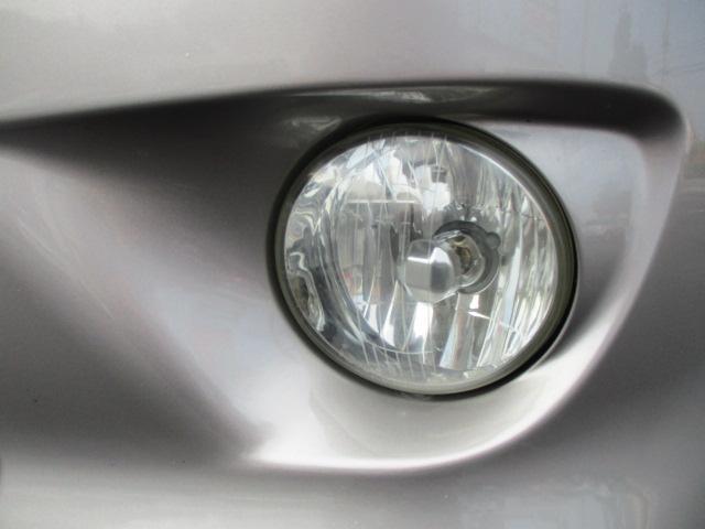 「トヨタ」「エスティマT」「ミニバン・ワンボックス」「栃木県」の中古車25