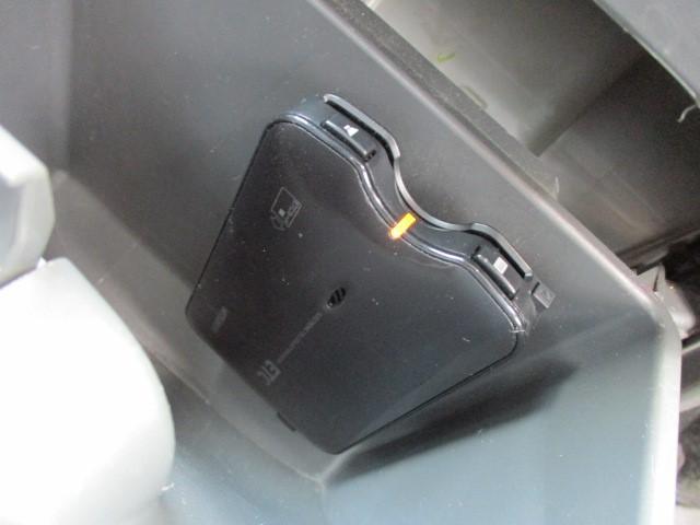 「トヨタ」「エスティマT」「ミニバン・ワンボックス」「栃木県」の中古車28