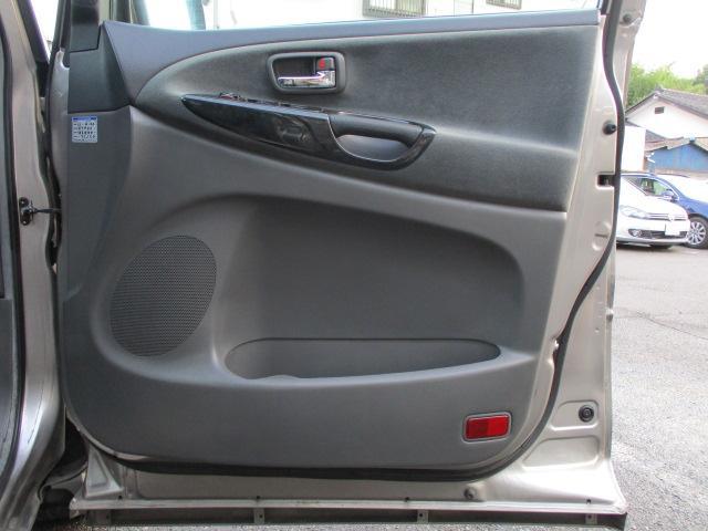 「トヨタ」「エスティマT」「ミニバン・ワンボックス」「栃木県」の中古車32