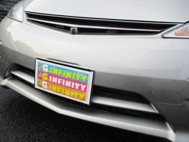 「トヨタ」「エスティマT」「ミニバン・ワンボックス」「栃木県」の中古車36