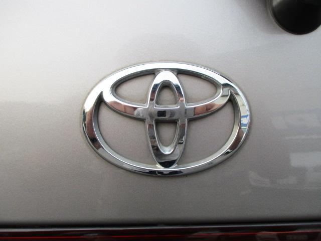 「トヨタ」「エスティマT」「ミニバン・ワンボックス」「栃木県」の中古車37