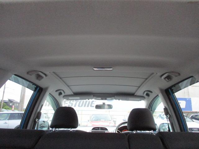 「ホンダ」「フィット」「コンパクトカー」「栃木県」の中古車32