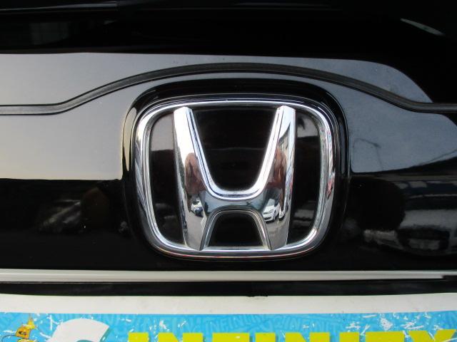 「ホンダ」「フィット」「コンパクトカー」「栃木県」の中古車36