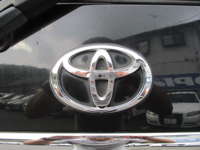 「トヨタ」「アルファードV」「ミニバン・ワンボックス」「栃木県」の中古車36