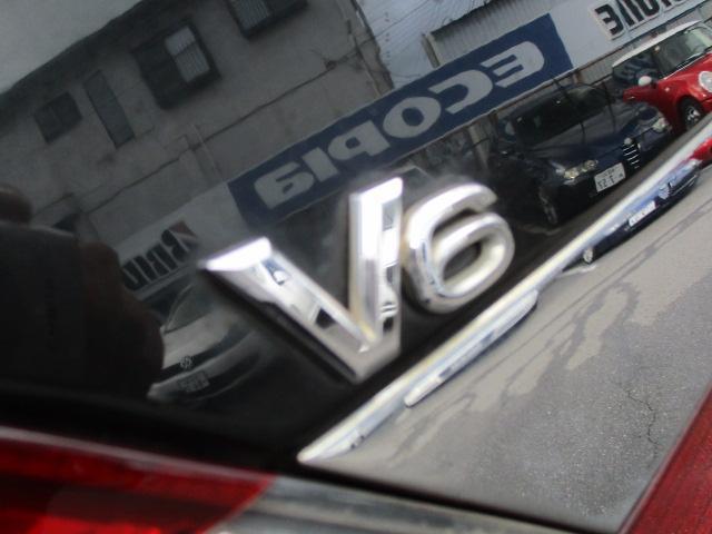「トヨタ」「アルファードV」「ミニバン・ワンボックス」「栃木県」の中古車38